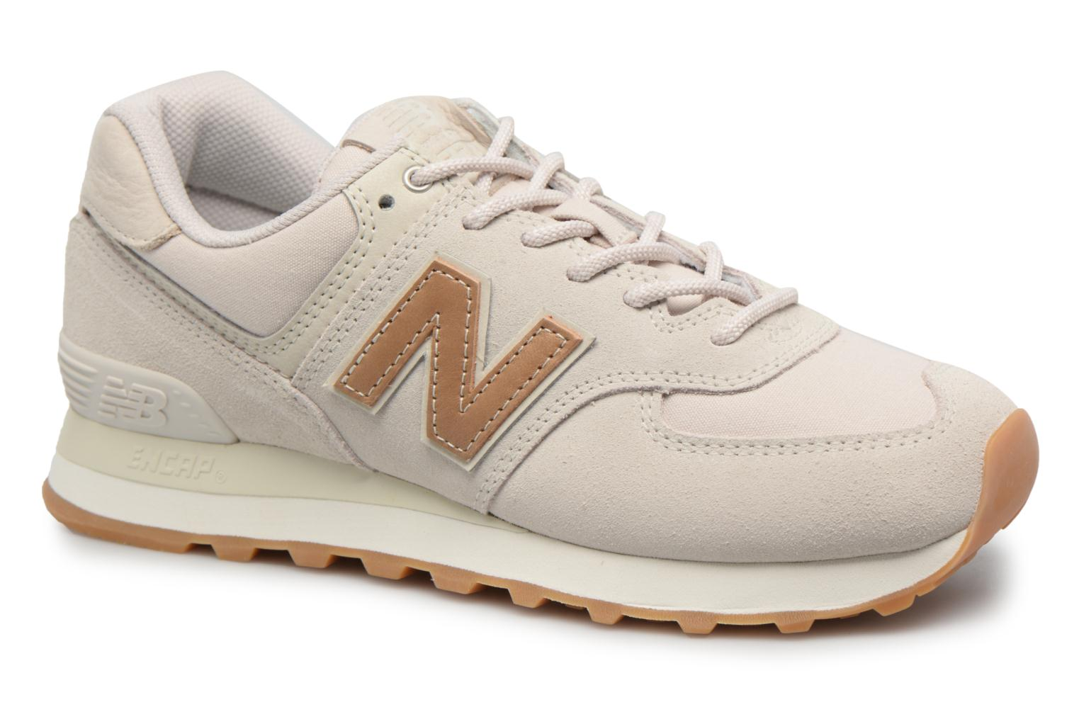WL574 by New Balance