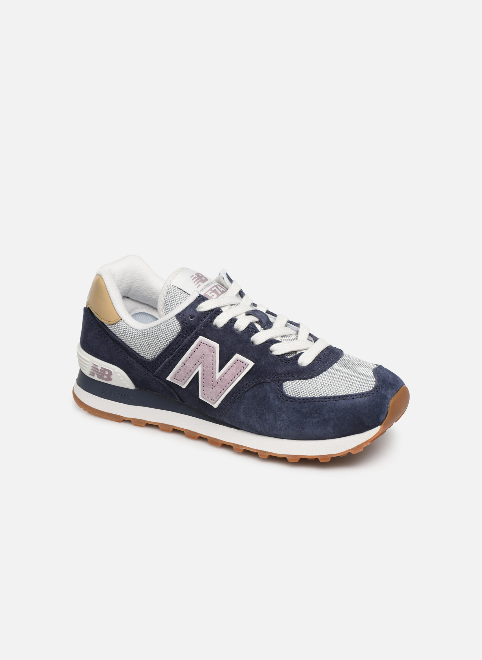 Sneakers WL574 by New Balance