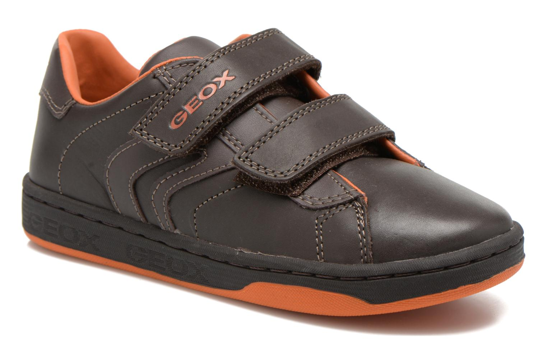 Sneakers J Maltin B. A by Geox