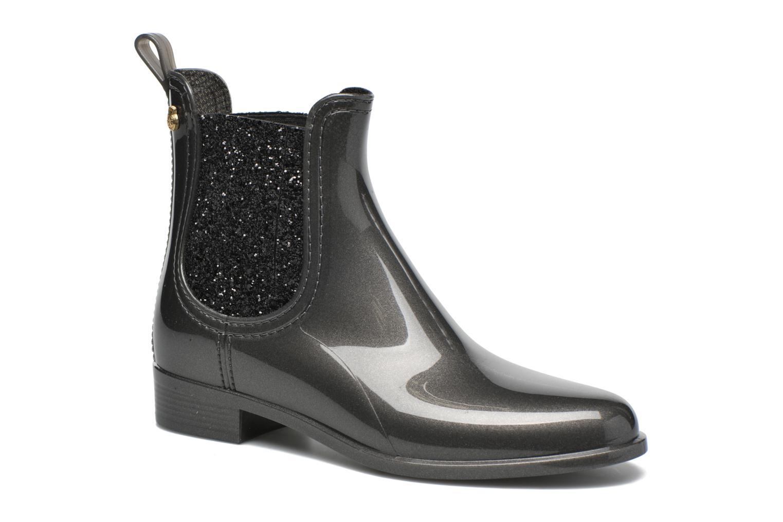 Boots en enkellaarsjes Lemon Jelly Zilver