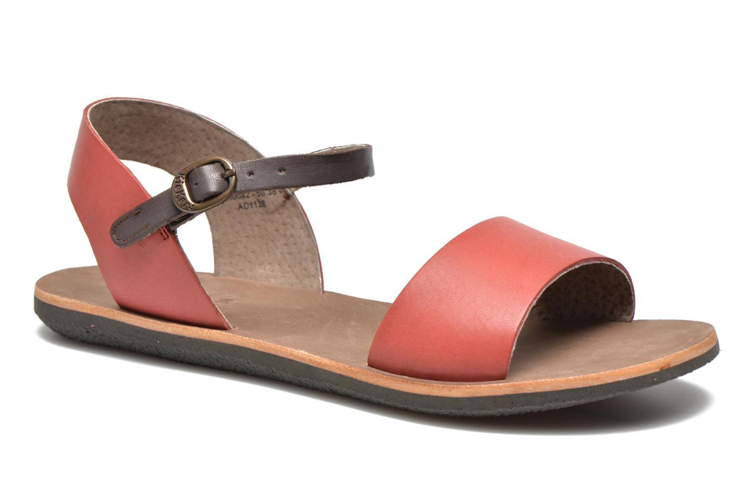 Sandalen Sparty by Kickers