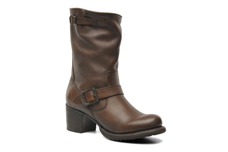 Boots en enkellaarsjes Vera Short by Frye