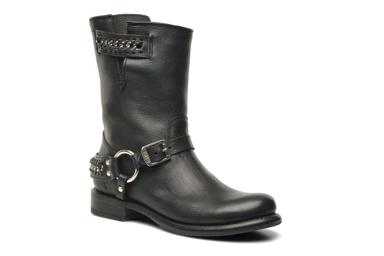 Boots en enkellaarsjes Jenna chain short by Frye