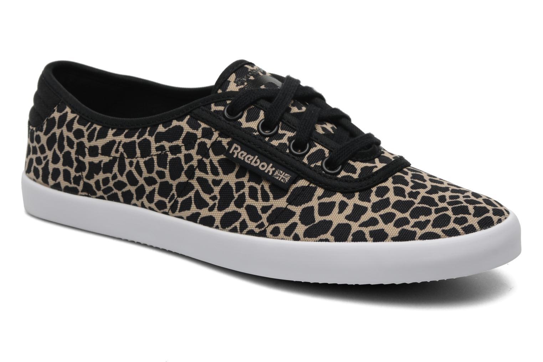 Sneakers Nc Plimsole by Reebok