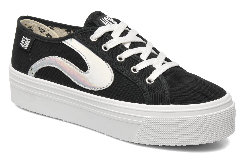 Sneakers Alma by No Box