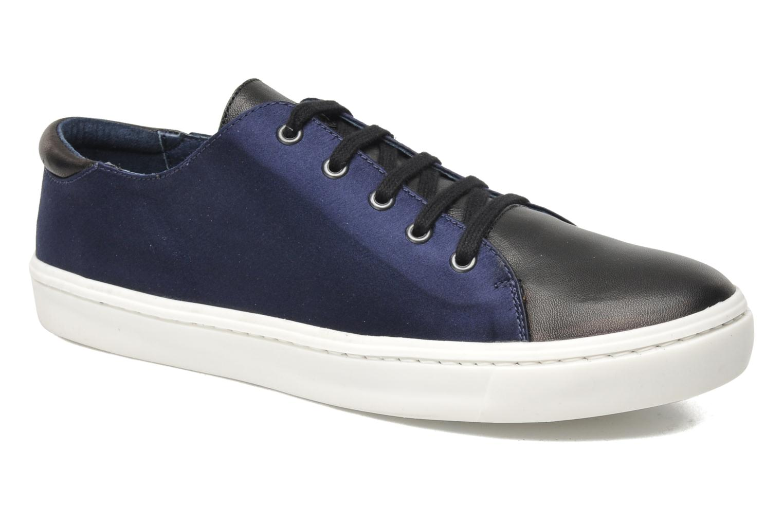 Sneakers Classic Low by Opening Ceremony
