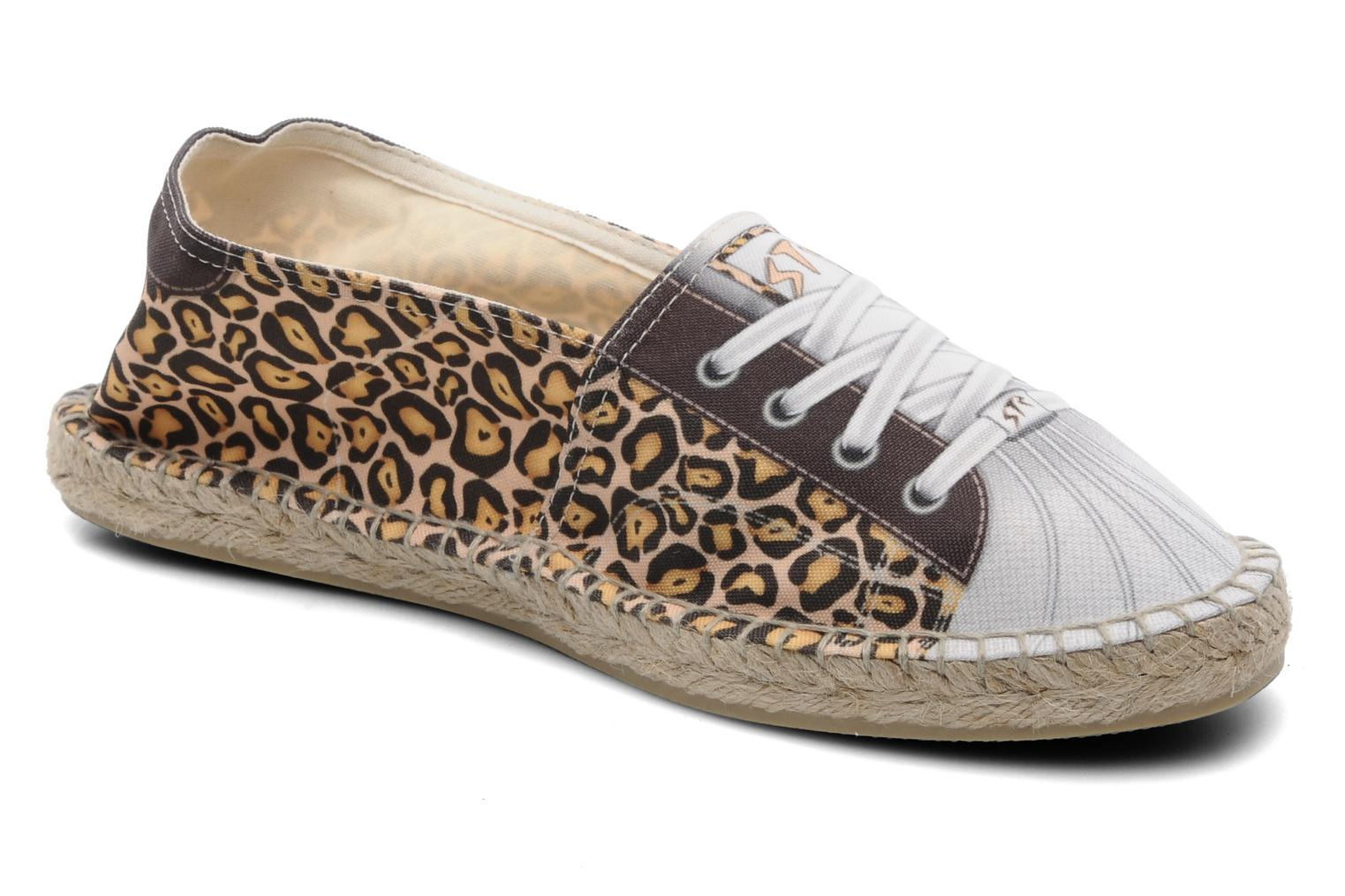 Espadrilles Holywood by String Republic
