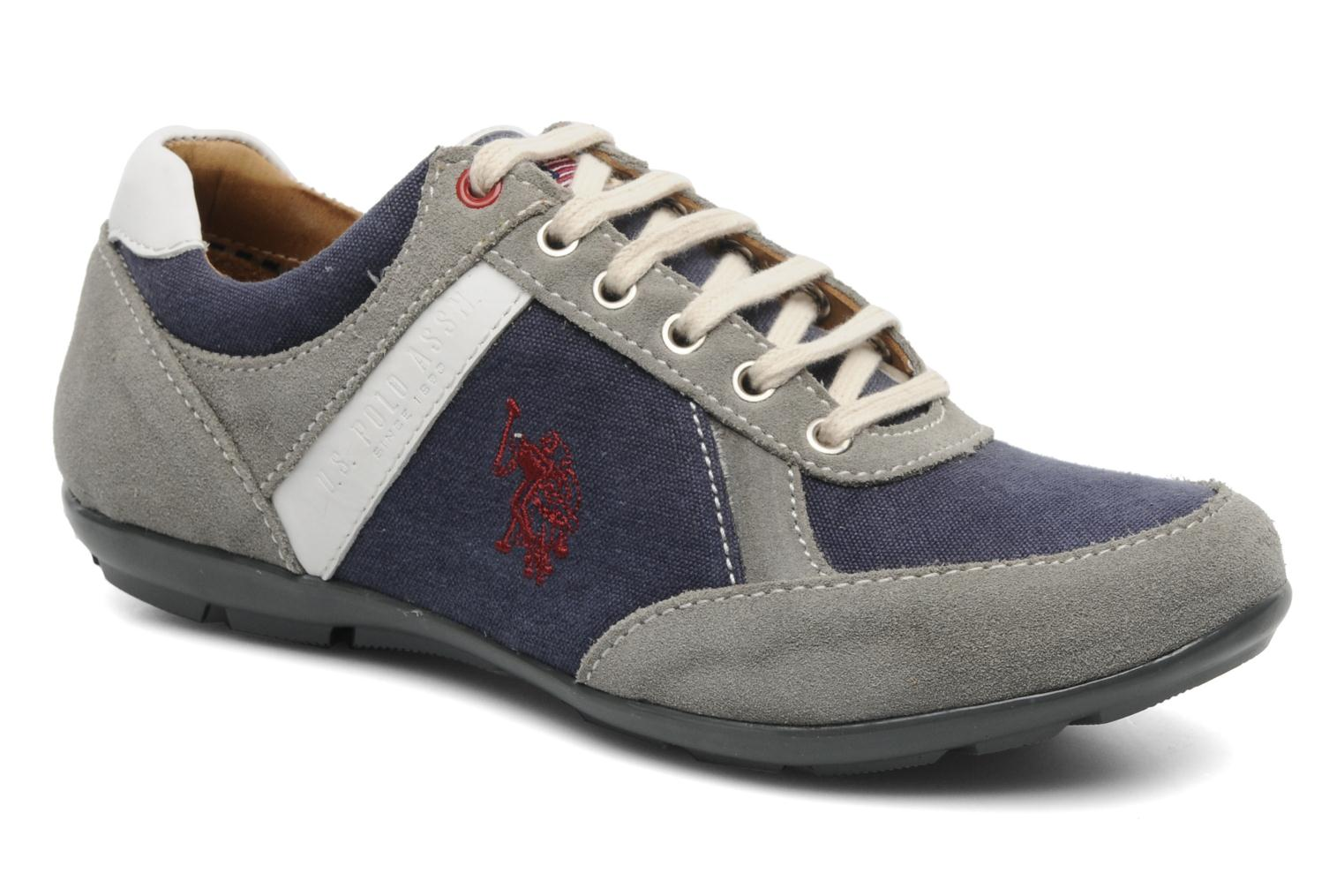Sneakers Glenn by U.S Polo Assn.