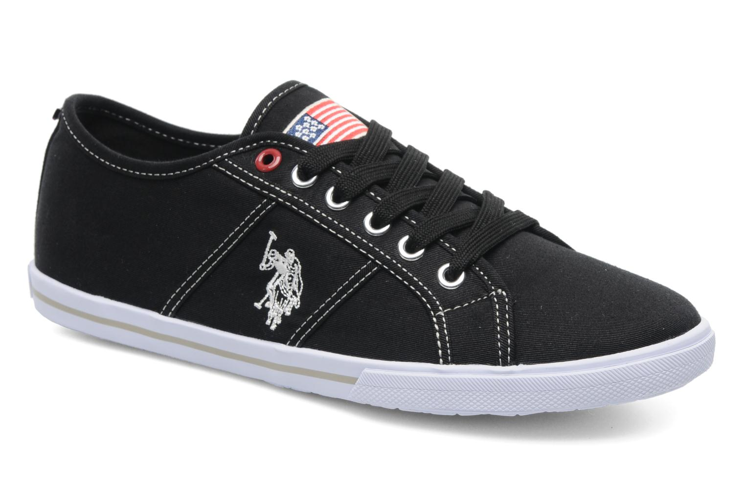 Sneakers Gore by U.S Polo Assn.