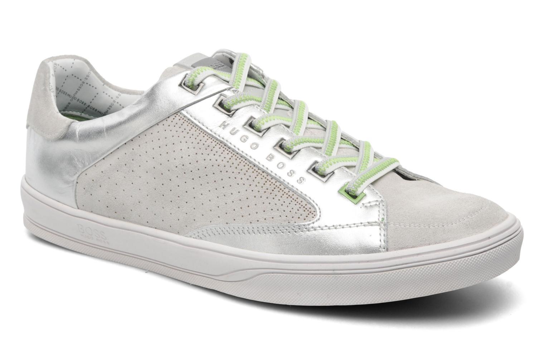 Sneakers Athen Lea by Boss Green