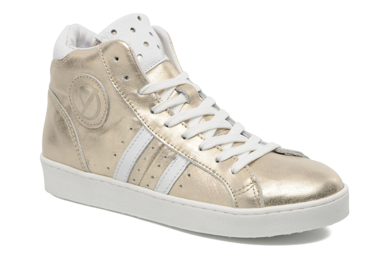 Sneakers adhaerentia by Hip