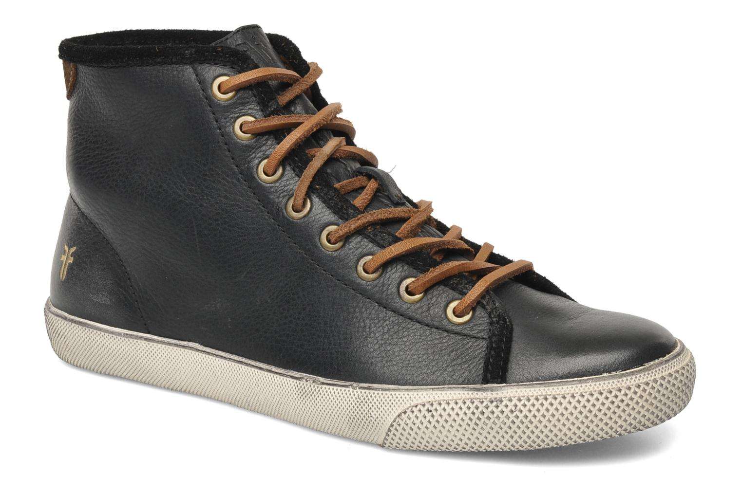 Sneakers Chambers high by Frye