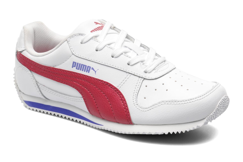 4f5ebf659cd Witte Sneakers van Puma maat 31 Tot € 225 ,- | Voordelig via ...