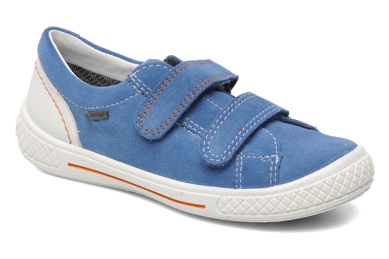 Sneakers Denimo Gortex by Superfit