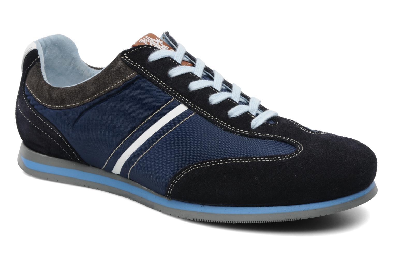 Sneakers Roelus by Floris Van Bommel