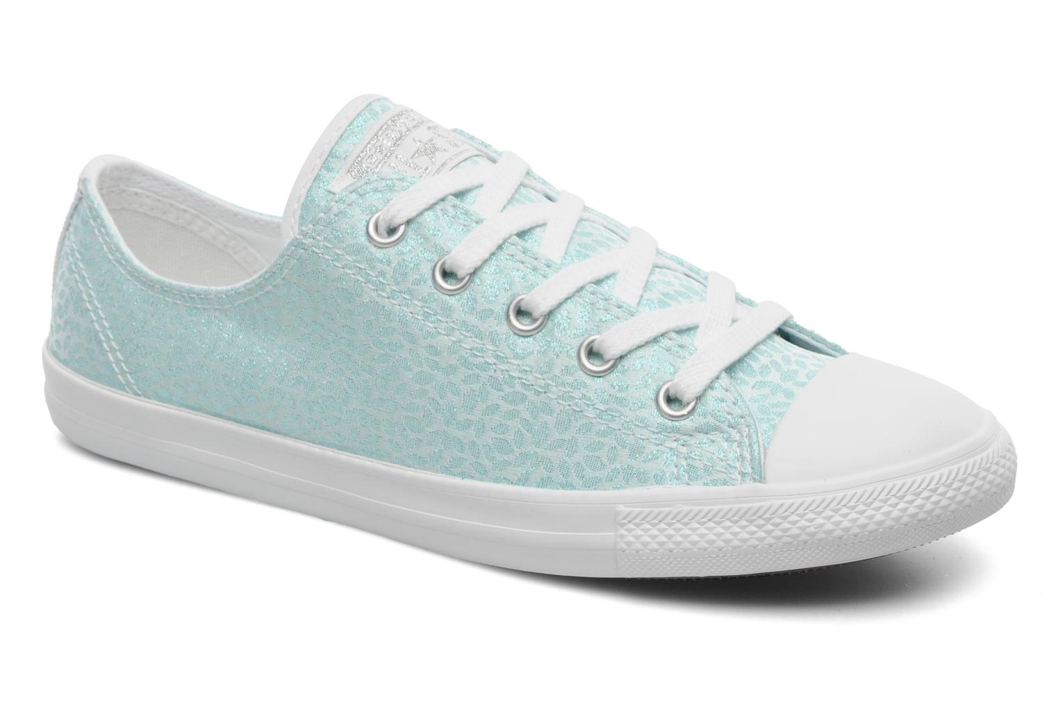 All Star Dainty Sparkle Ox W