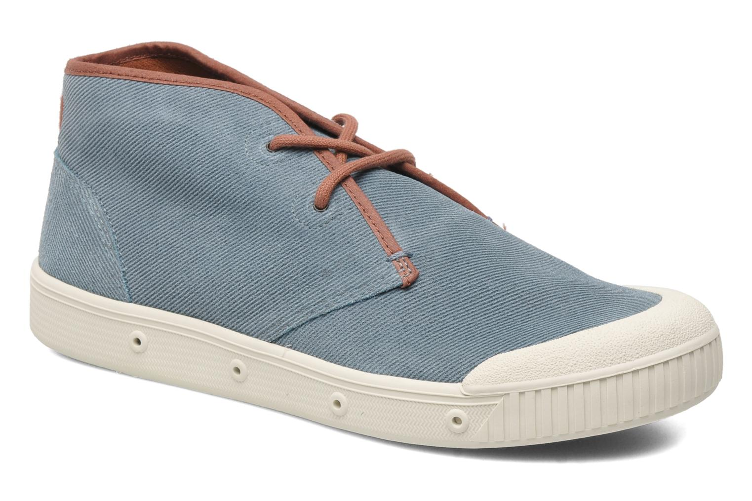 Sneakers C2 Chukka D by Spring Court