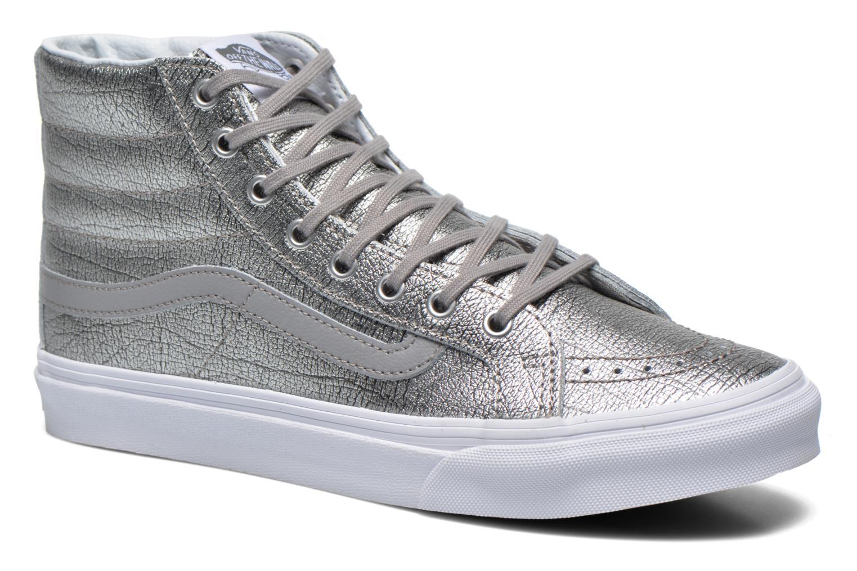 Sneakers Sk8-Hi Slim W by Vans