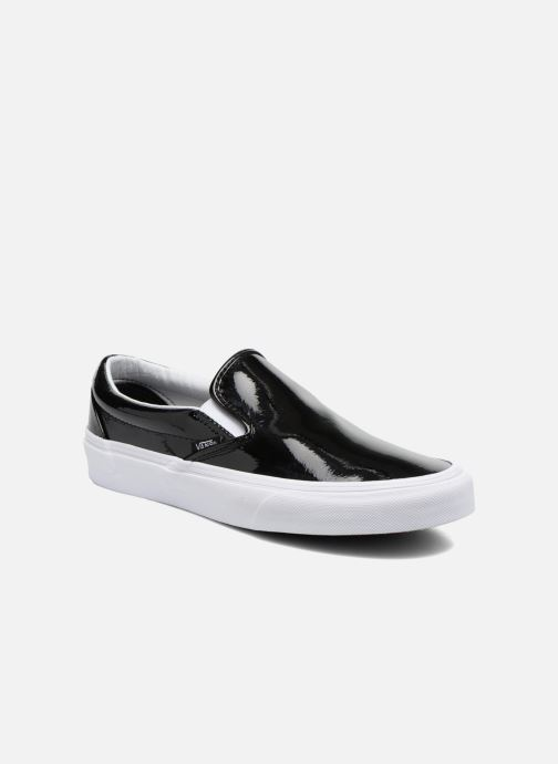 Sneakers Classic Slip-On W by Vans