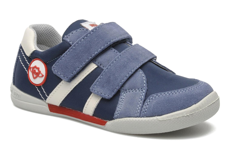 Sneakers Woxy by Noël