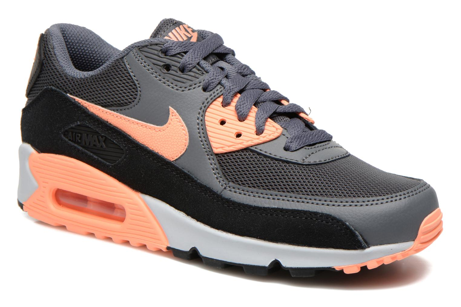 Sneakers Wmns Air Max 90 Essential by Nike