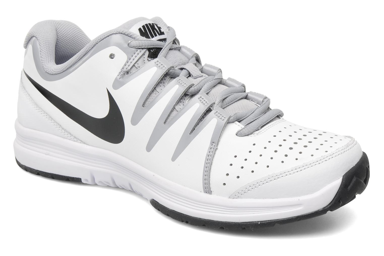 Sportschoenen Nike Vapor Court by Nike