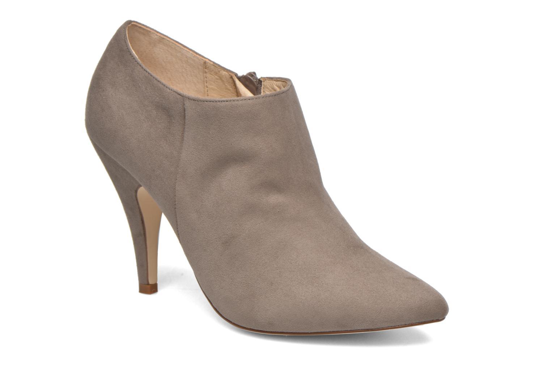 Boots en enkellaarsjes Hansa by La Strada