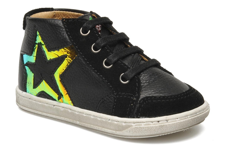 Sneakers BOUBA STAR by Shoo Pom