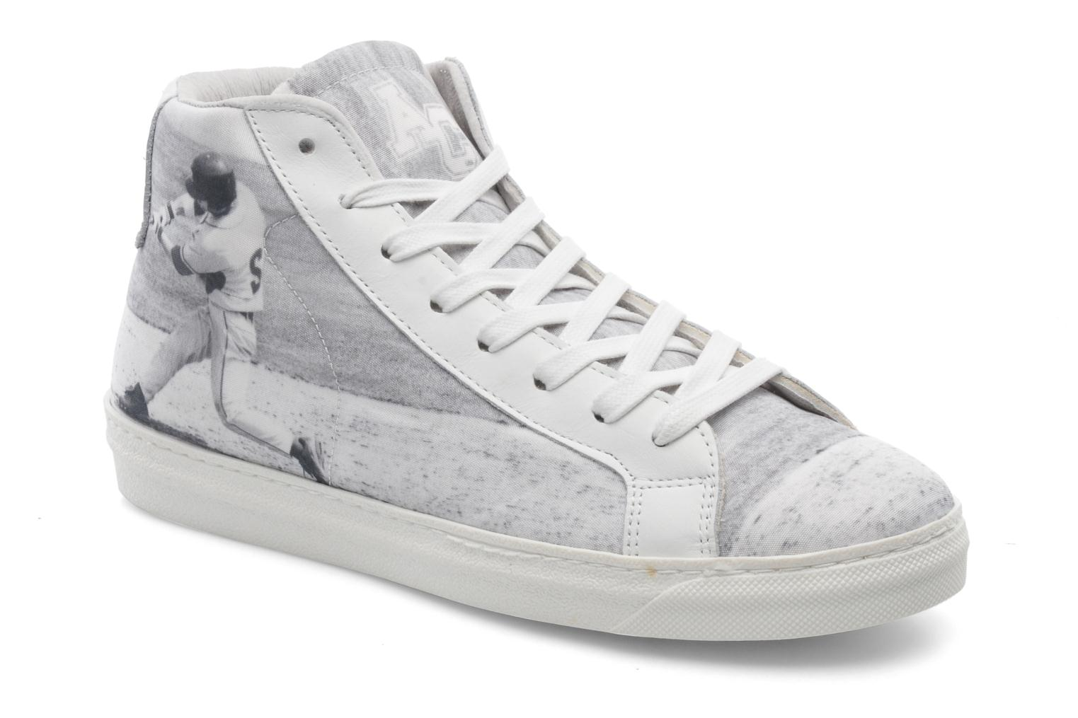 Sneakers Sports m by American College