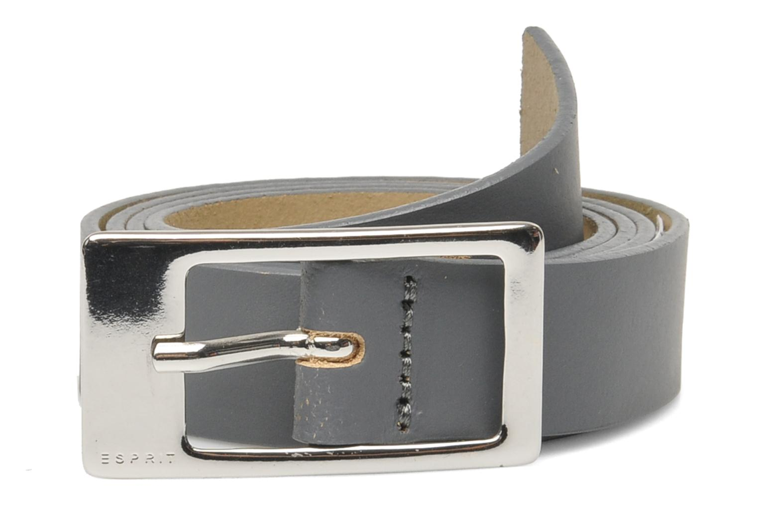 Gamila Belt by Esprit