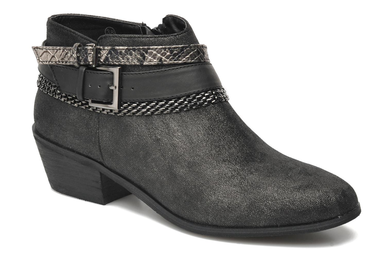 Boots en enkellaarsjes Rossella by La Strada