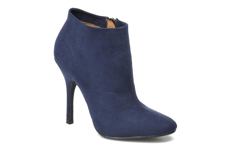 Boots en enkellaarsjes Jeada by La Strada