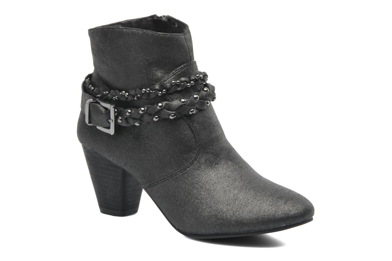 Boots en enkellaarsjes Tevere by La Strada