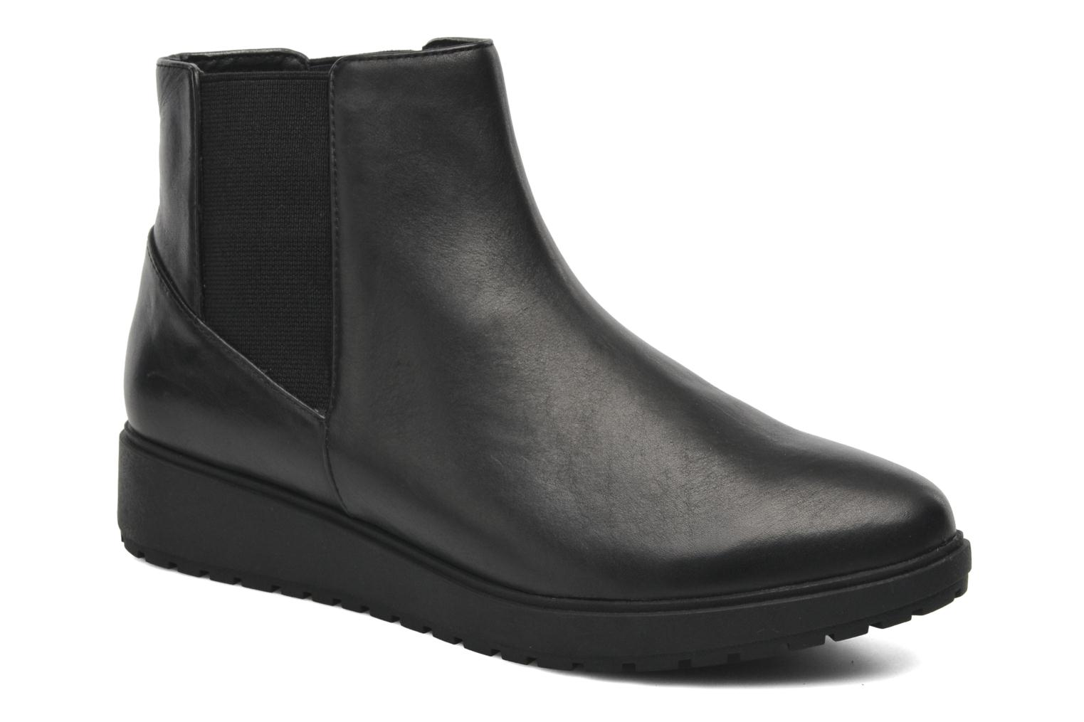 Boots en enkellaarsjes Duris by Shellys London