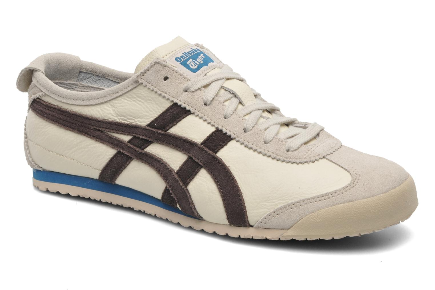 Sneakers Mexico 66 Vin by Onitsuka Tiger