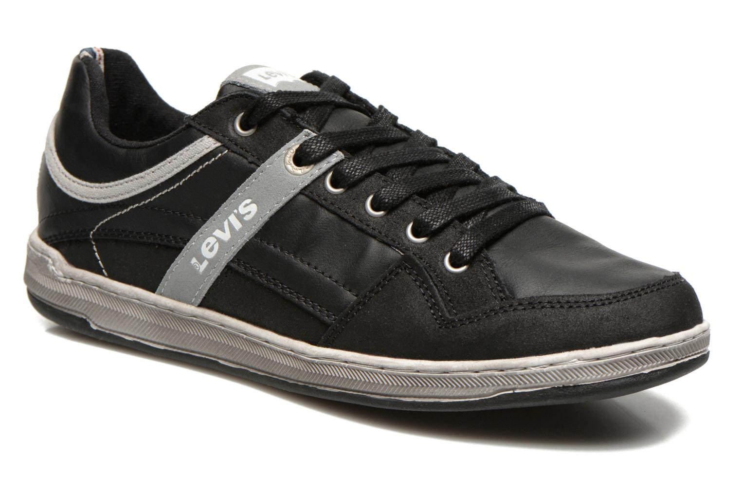 Sneakers Pinole Low by Levi's