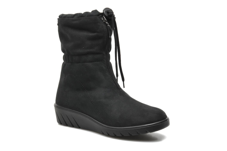 Boots en enkellaarsjes Varese 45 by Romika