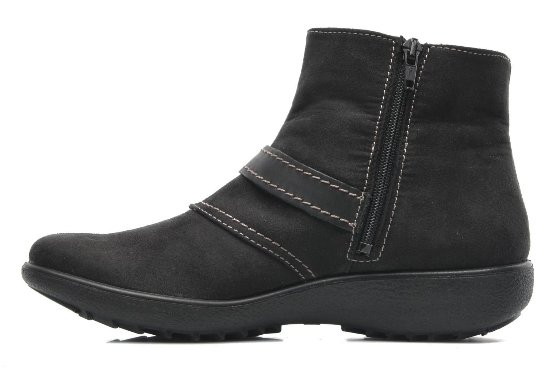 Boots en enkellaarsjes Nadja 120 by Romika