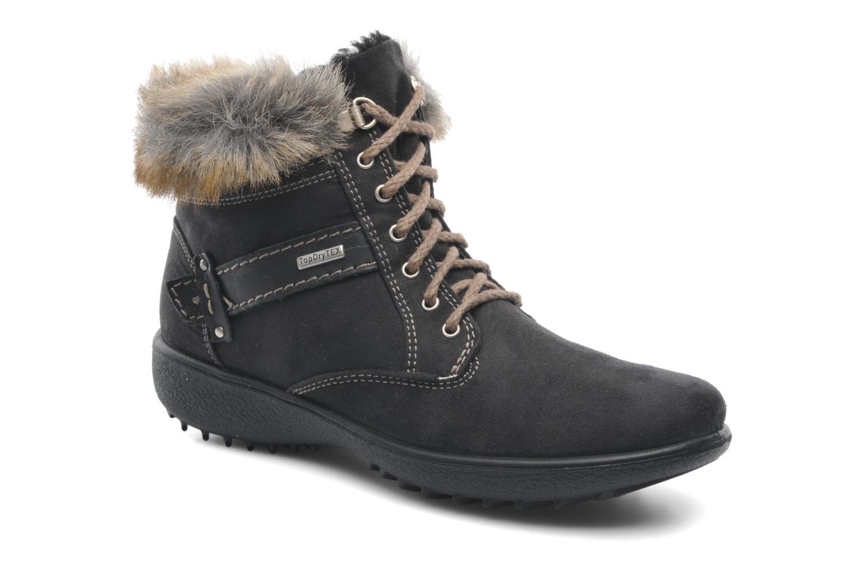 Boots en enkellaarsjes Nadja 122 by Romika