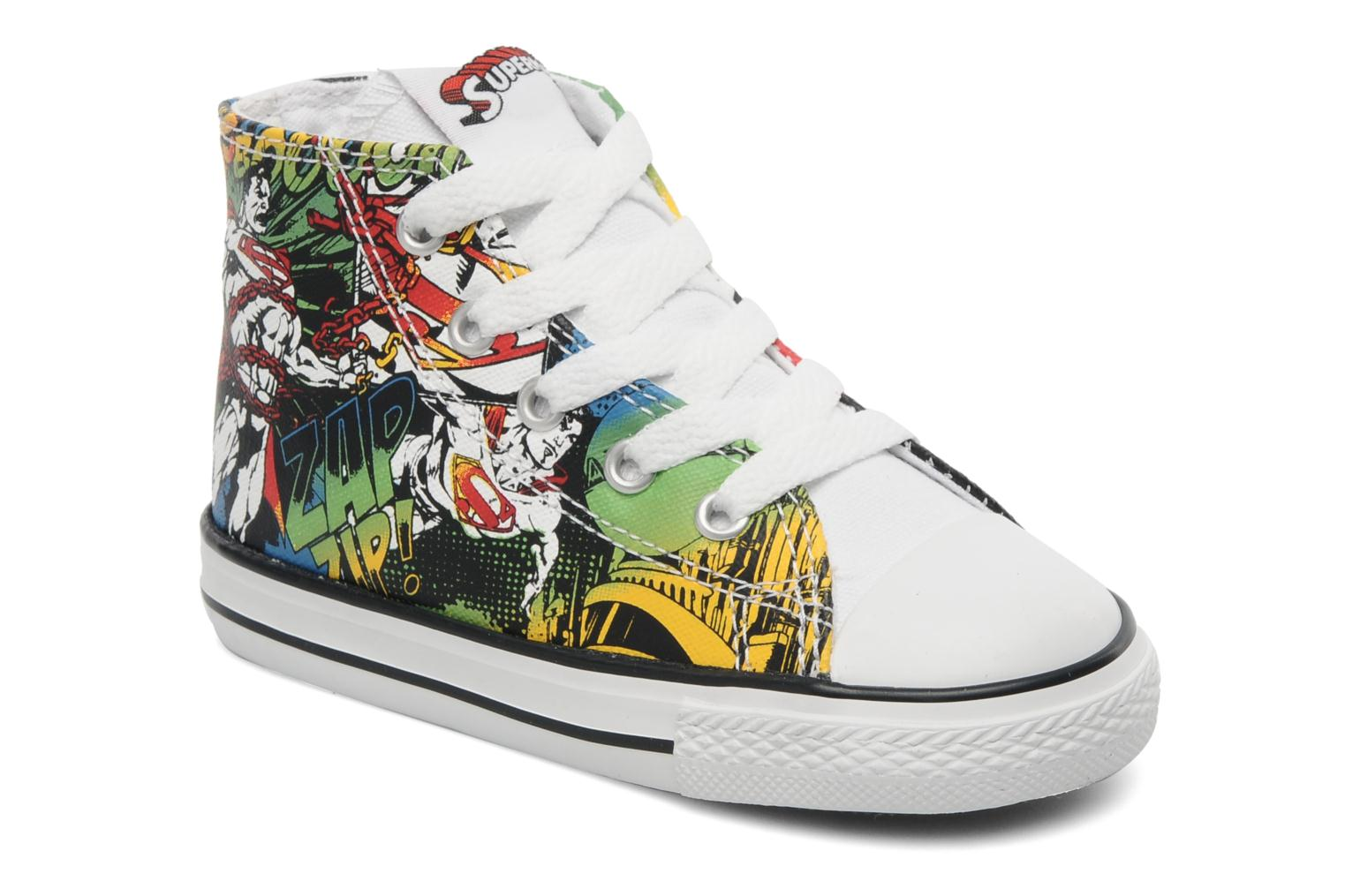 Sneakers CT Super M KR HI by Converse