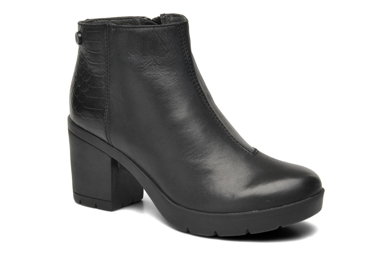 Boots en enkellaarsjes Bussola - Bucarest