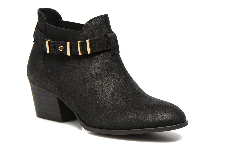 Boots en enkellaarsjes Secret Chester by Schmoove Héroïne