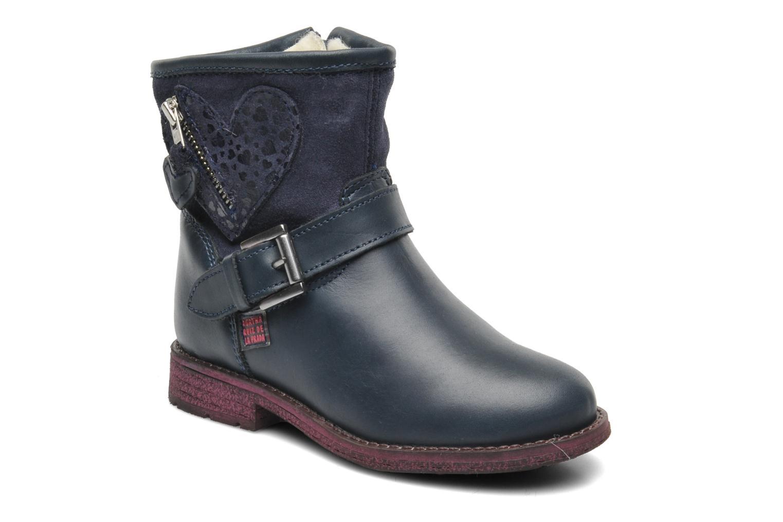 Boots en enkellaarsjes Ernestina by Agatha Ruiz de la Prada
