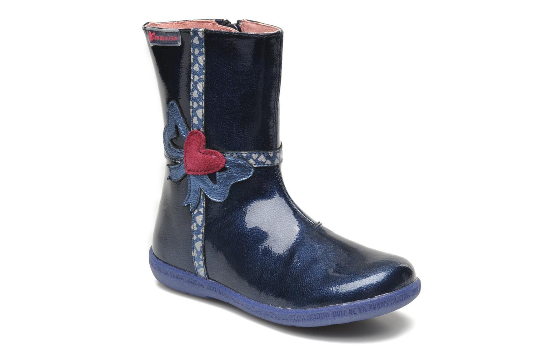 Boots en enkellaarsjes Agatha Ruiz de la Prada - Mariella
