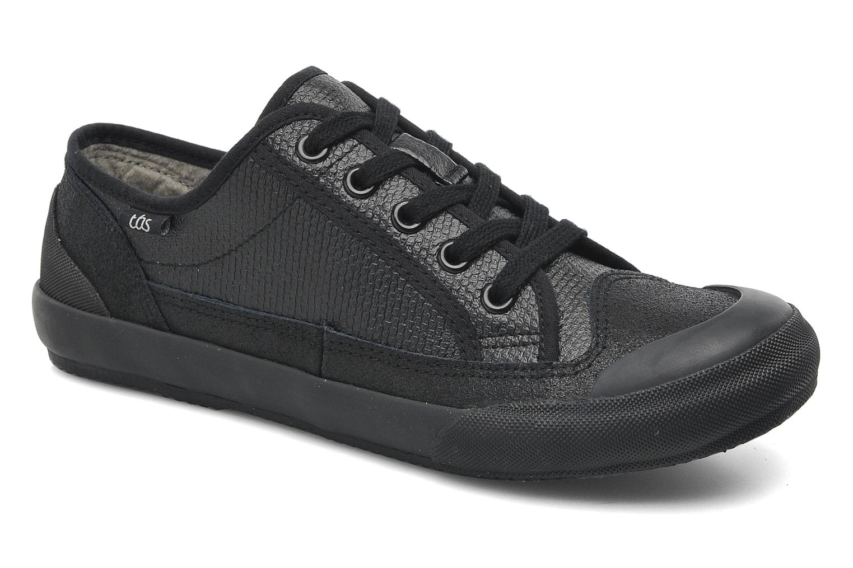 Sneakers Ocelie by TBS
