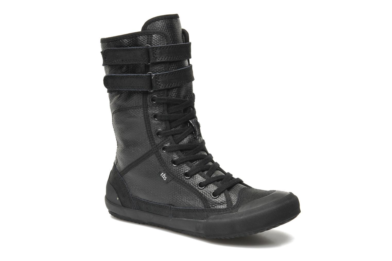 Boots en enkellaarsjes Odreyh by TBS