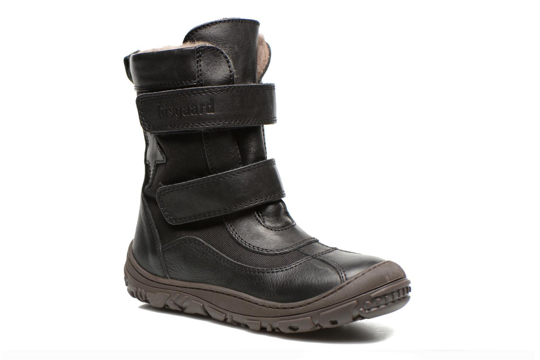 Boots en enkellaarsjes Bisgaard Zwart