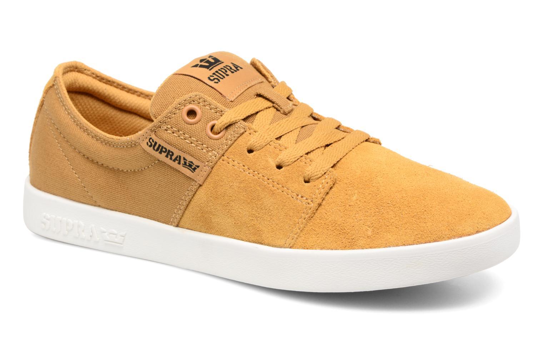 sneakers-stacks-ii-by-supra