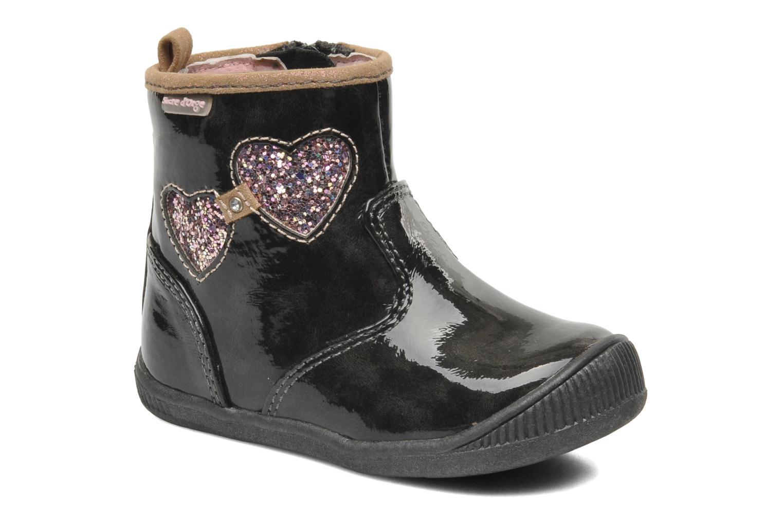Boots en enkellaarsjes Anon 2 by Sucre d'Orge