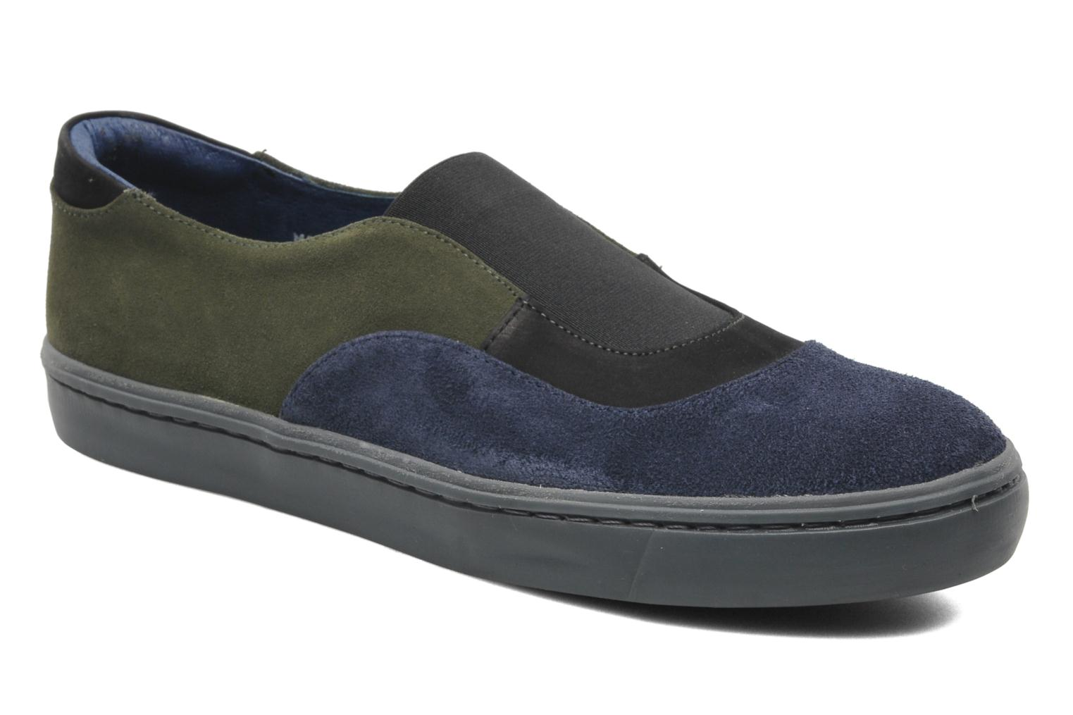 Sneakers Mason Slip On by Opening Ceremony
